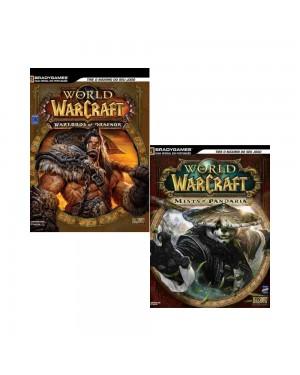 Kit World of Warcraft
