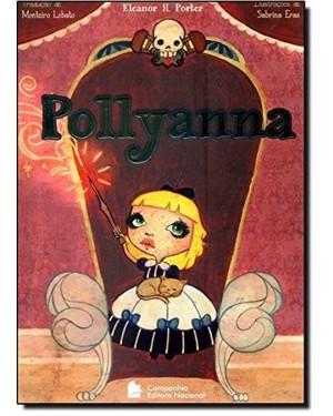 Pollyanna (Edição especial)