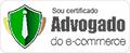 Advogado do E-commerce